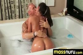 Kareena kapoor sexy hindi kahaniya