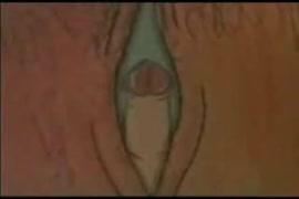 Dise gavathi marathi sex storey.com