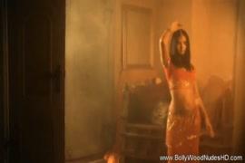 Hariyanbi sex bidio