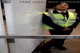 Majburi sex video mp4