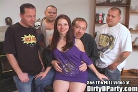 Janvar xx videos fiil hd