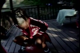 Babl aanti sexxi video xxx