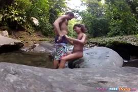 Www.sunyy leone ki chudayi xxx sexy vidio.com