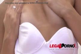 Nvin marathi sexy zavazavi katha