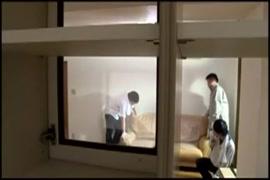 Rajwap sundar mulinchi sex video hd