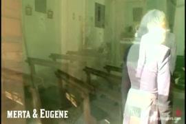 Hd cg x videos nahne. com