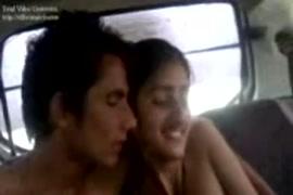 Hindi font khet sex story