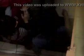 Seksi velu film video