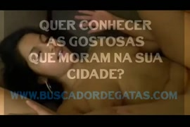 Xxx sex bideo gharelo