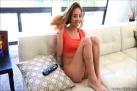 Saxy hd video opan astaley