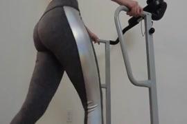 Hourse ke sath sex karte huve video