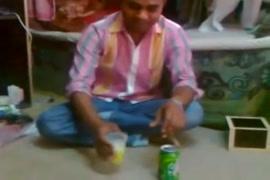 Kajal raghwani fucking video