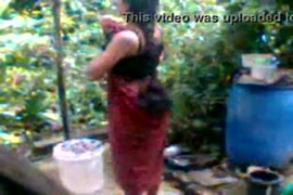 Panjabi bhabhi ki xy videos free download
