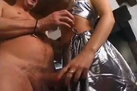 Chapra jila porn video
