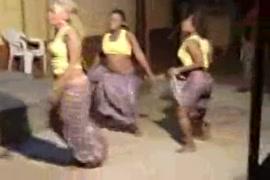 Www.monalisa bhojpuri porn videos xxx com
