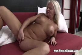 Sexi com karanatak