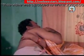Mrathi bhau bhin rape sex storys