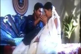 Bf hindi saxi xxxx hd video cheen