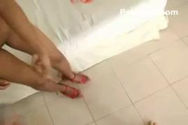 करवाॅ चौथ के hot saxi pohos hd
