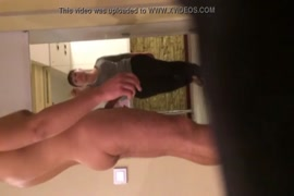 Sabse khatarnak sex sunny leone ki porn film