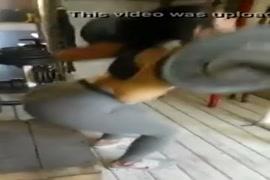Saxcy video ke babshait full hd