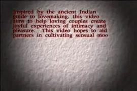Jhansi rep xxx video