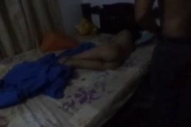 Babhi dewar sexyvideodownload