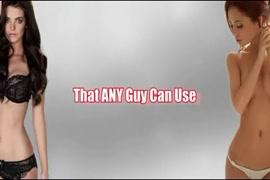 Tatty karti bhavi video