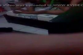 Suwag raat deshi xxx videos