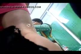 Namaste porn xvideo
