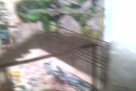 Sauth bhabhi ki antrvasna hindi video youtube