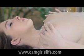 Www xxx kahaniyavideo com