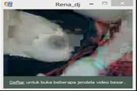 Xxxx real porn pic of bojpuri actress