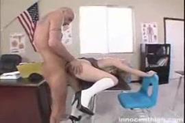 Rinku rajguru sex xxx image. com..