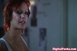 Ulka gupta sex nangi fhoto.com