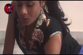 Ansan and janwar xxx video mp3 mp4 download