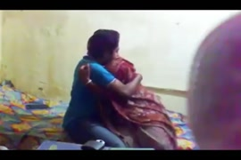 Lambe land ki sexy videos in hindi