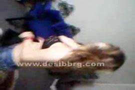 Soniya anty sex video