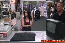 Xxx www sakase hede video com