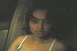 Hindi awaj me sexshi video donloding