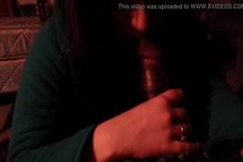 हिन्दी लड़की की सेक्सी वीडियो y.t