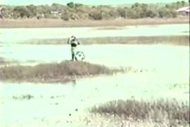 मलयालम चुदाई विडियो