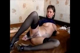 Sex ccxx panjabi