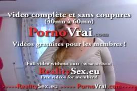 Viklang ladki ke saat rep sex videos