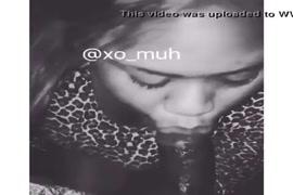 Www.xxx idea videos dot com