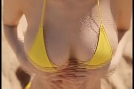 Sabse badha mom and san sexy video hd downlod