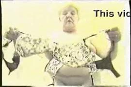Firozabad kee sekshi video