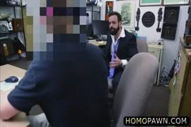 Bacho ki sexyvideodownload