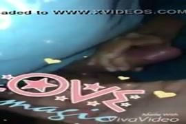 Www.bhojapuri.kajal agarvani xxx.com