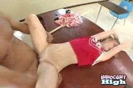 Ek ghante ki sexy chudai video download